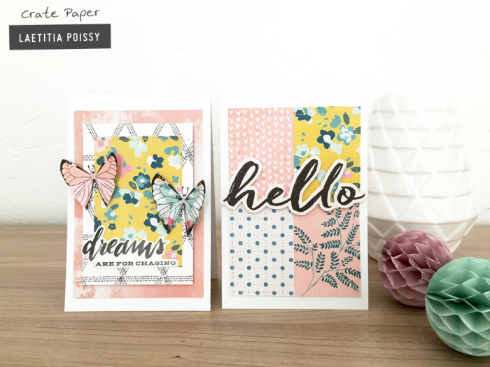 Chasing Dreams Cards Bylaeti CP Blog (1)