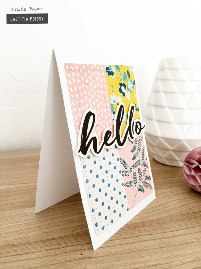 Chasing Dreams Cards Bylaeti CP Blog (4)