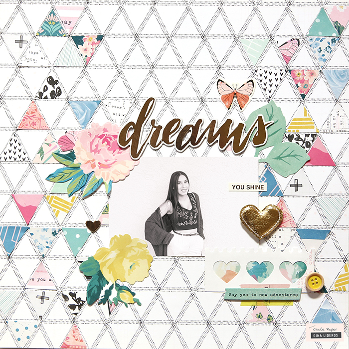 CratePaper_GinaLideros Dream_Layout1