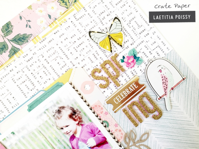 CP Blog - Spring Layout Bylaeti (5)