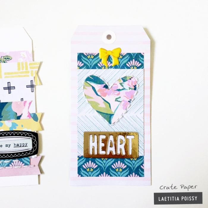 CP Blog - Sewing tags (3)