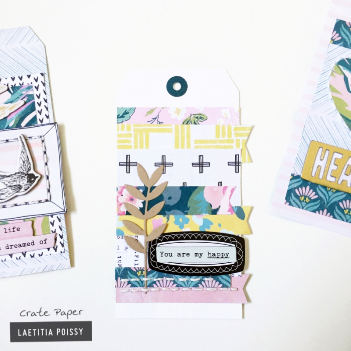 CP Blog - Sewing tags (4)