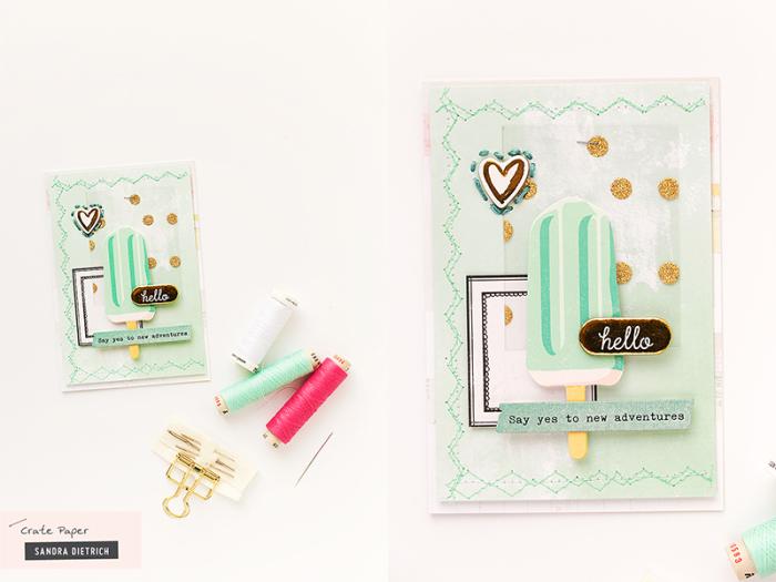 Cards_stitching_2