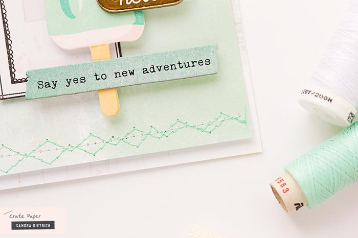 Cards_stitching_3