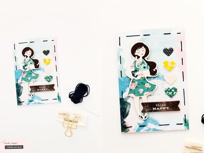 Cards_stitching_4