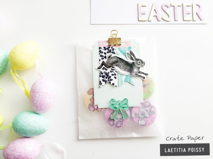 EASTER Cp Blog  (3)