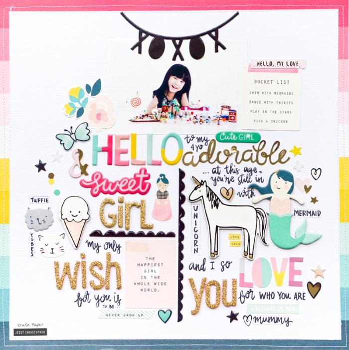 HelloGirl1_Jessy