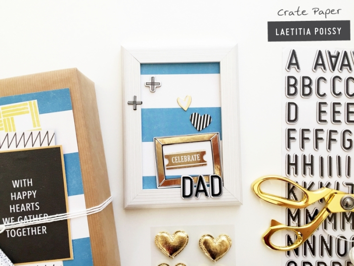 Father's day - CP blog - Bylaeti (3)