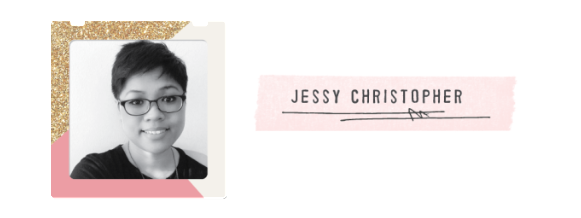DesignTeam17_NAMES_jessy_christopher