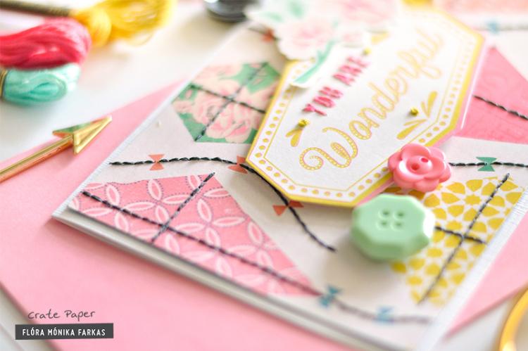 Stitching_cards_3