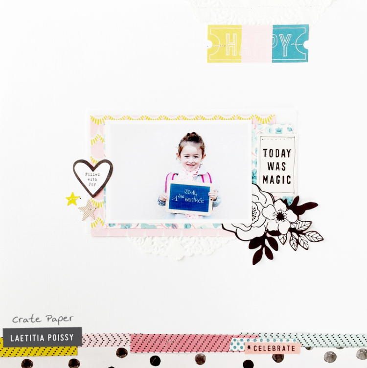 Back to school layout CP Blog Bylaeti (1)