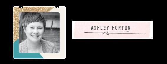 DesignTeam17_NAMES_ashley_horton