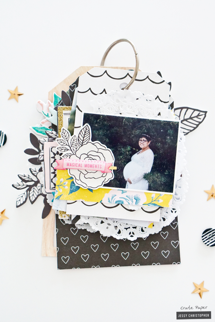 LoveAlbum3_Jessy