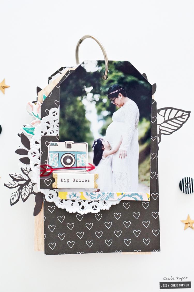 LoveAlbum9_Jessy