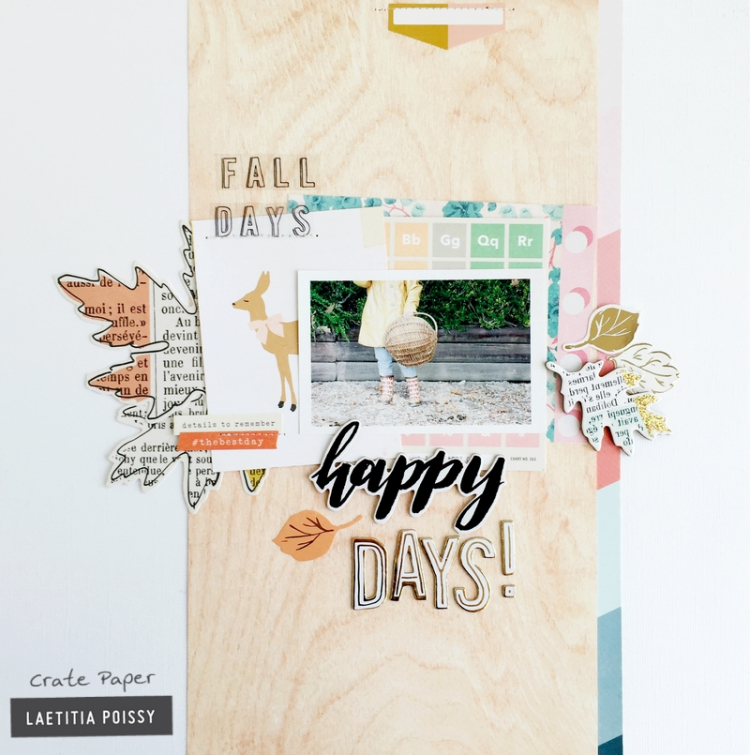 CP BLOG Fall Layout October (1)