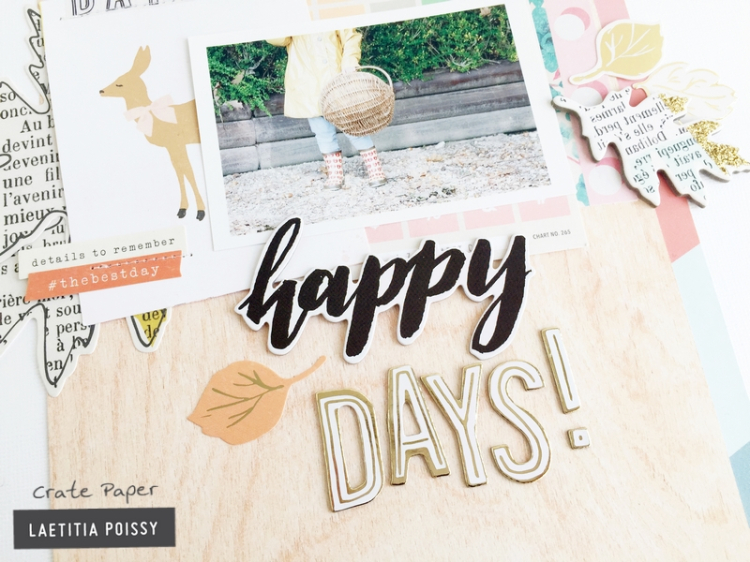 CP BLOG Fall Layout October (3)