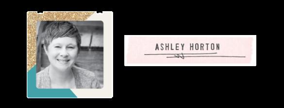 Ashley.horton
