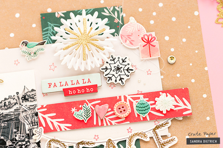 C-falala-layout-sandra-detail-wm