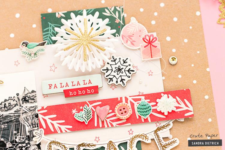C-falala-layout-sandra-detail-wm