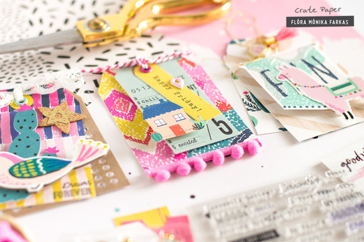 Gift_tags_2