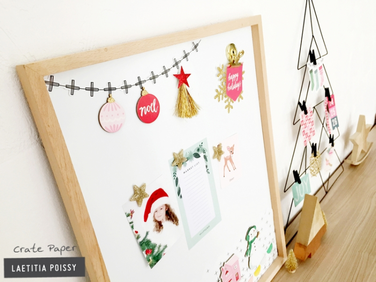Holiday Decor with Magnet Studio - Bylaeti CP Blog (3)