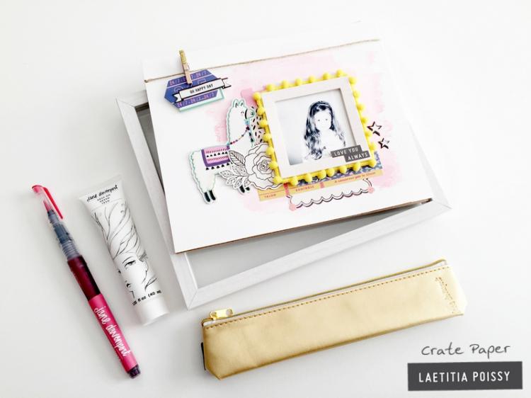 Handmade gift idea - Bylaeti CP Blog (2)