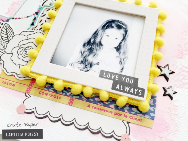 Handmade gift idea - Bylaeti CP Blog (5)