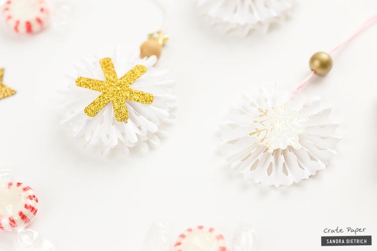 G-sandra-ornaments-gifts-wm