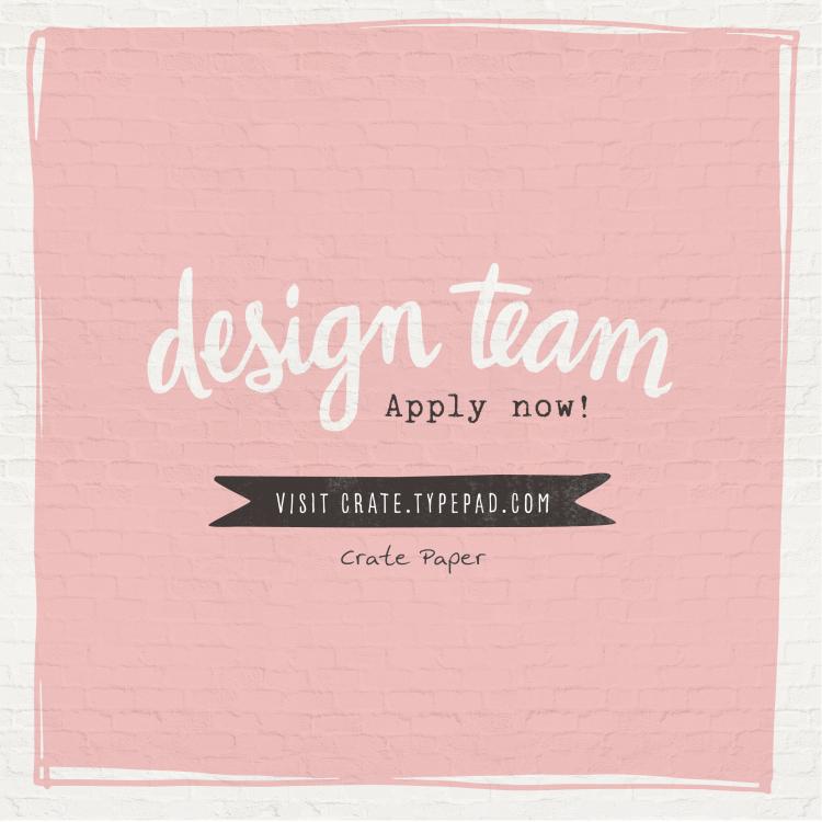 Design Team 2018-02 (1)