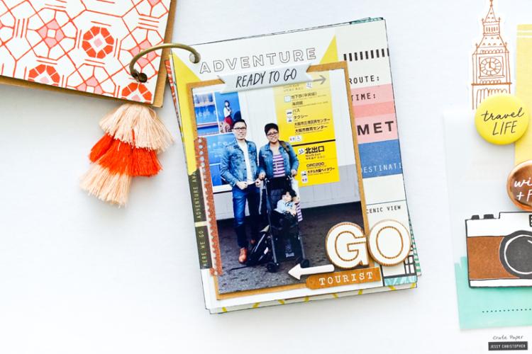 MiniAlbum_JPN5