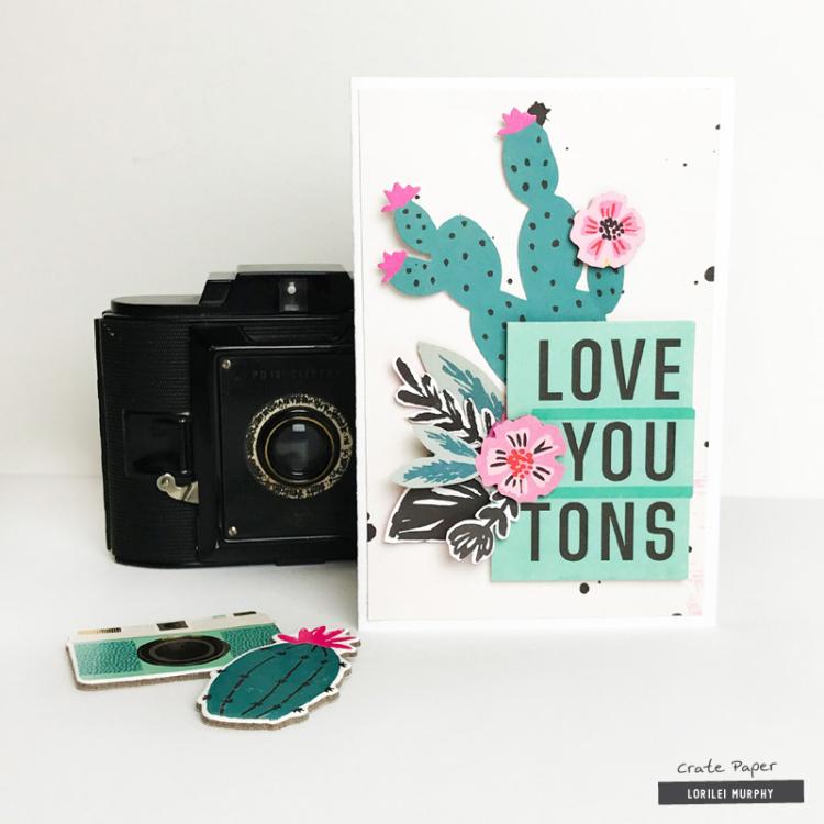 Lorilei_Murphy-Good_Vibes-Cards_04