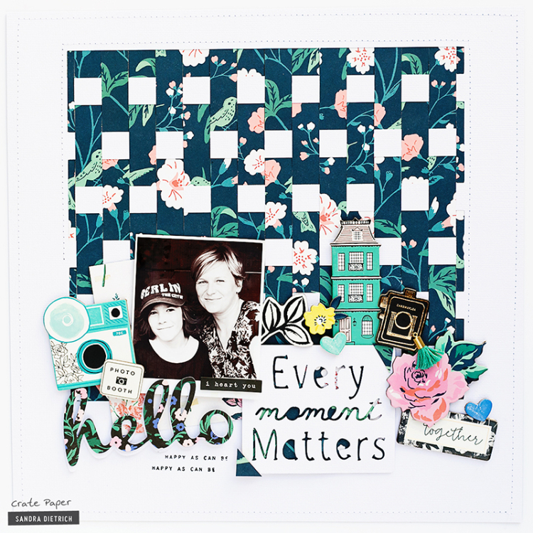 Sandra-layout-a-wm