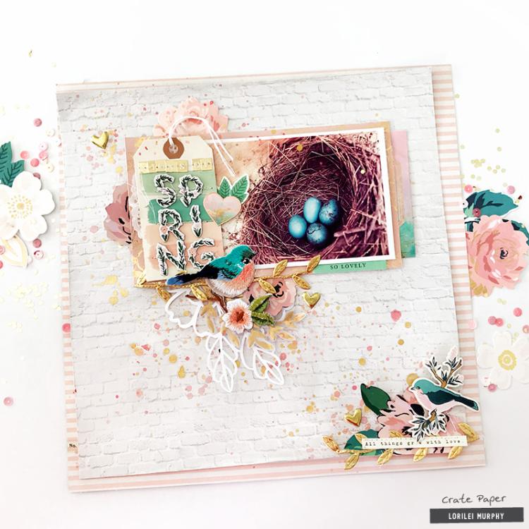 Lorilei_Murphy-Flourish-Spring-01