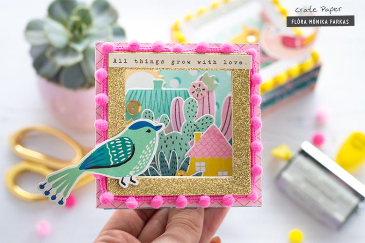 2.4.2018.spring-cards-5