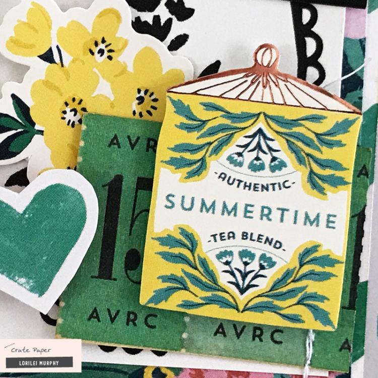 Lorilei_Murphy-Flourish_Tea-Gift-Card-07