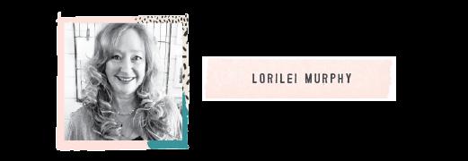Lorilei
