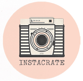 Instacrate_ExtraSmall