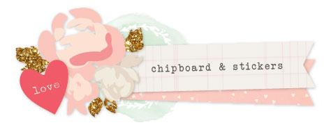 Header_KK_chip&stickers