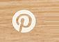 Pinterest copy_85