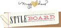 Styleboard copy