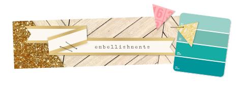 Header_CM_embellish