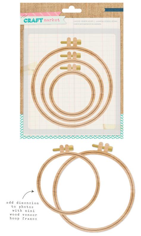 CM_hoop_frames