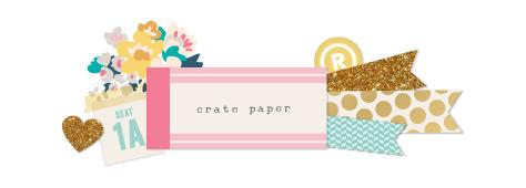 Header_CM_paper