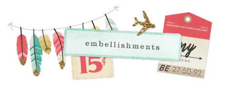 Header_JY_embellishments