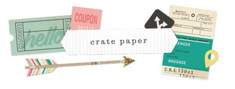 Header_JY_paper