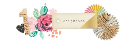 Header_CFT_chip