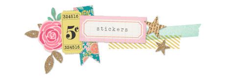Header_CFT_stickers