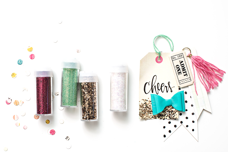 Maggie Holmes Confetti Products for Crate Paper-33