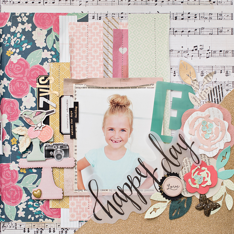 Maggie Holmes Confetti Products for Crate Paper-38