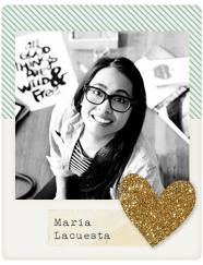 Maria_L